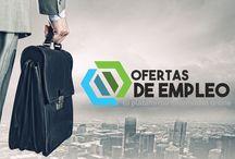 Ofertas De Empleo - Imagenes / Imagenes de Sitio Web Ofertas De empleo