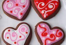 Valentine's Day / by Lori Mullins
