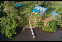 El Caribeo - Nature Lodge