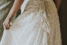 Diseñadores españoles de vestidos de novia
