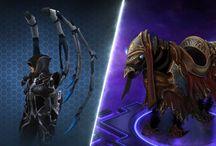 Diablo 3 promo