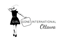 Ottawa / by Girl ✈ Gone International
