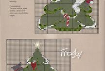 joulu jul juttuja