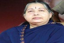 Director kalanjiyam wife sexual dysfunction