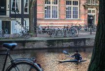 Liefde voor Nederlands