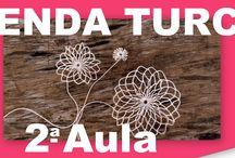 RENDA TURCA