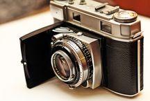 photography*