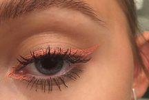 1 min makeup