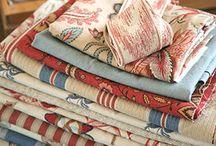 Upholstery corners fabricsupholster