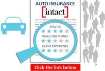 Car Wash Insurance Nj