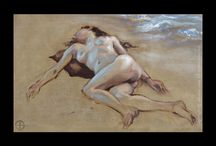 Painting / JD Solon - Paintings