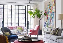 home.interior design