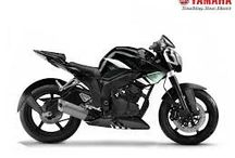 motor cycles & accessories / Street fighter bikes, minor fighter, muscle bikes, modifications helmets, etc