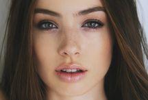 contrast makeupmood