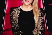 Shakira♥ / ♥♥♥♥♥