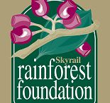 """Skyrail Rainforest Foundation / The Skyrail Rainforest Foundation was established in 2005, with the primary objective of raising and distributing funds to support tropical rainforest research and education projects.   Our vision is: """"The protection of tropical rainforests worldwide through sound management, understanding and appreciation through research and education.""""  You can become a part of this vision by: Becoming a member or making a donation  http://www.skyrailfoundation.org/index.html"""