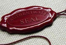 Authenticiteit / Focus op authenticiteit