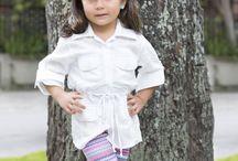 Rogalet jeans ropa para niña. / La mejor ropa de niña en Rogalet Jeans