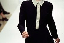 Fashion: Prada