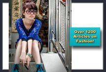 Fashion Articles - www.computerkeen.com / Fashion Articles - www.computerkeen.com