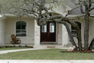Texas Homebuilder / Texas home builder