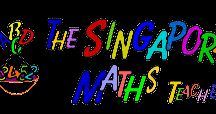 Math - Problem Soving / by I love Lucy!