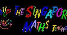 Math - Problem Soving