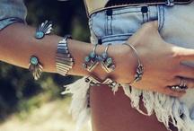 Biżuteria i dodatki