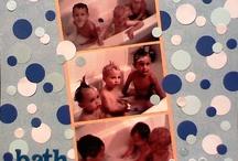 Sean bath