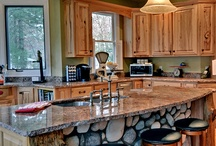 North Georgia Mountain Homes for Sale / Homes, Cabins, and Land for Sale in Ellijay, Georgia and Blue Ridge, GA
