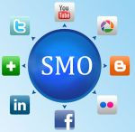 Affordable SMO Service / Increase  Business Efficiency & improve visibility in your website Social Media Optimization. SEO Solution Expert provide Affordable SMO Service.   seosolutionexpert.com/social-media-optimization.html