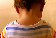 Sexologia Infantil / Tratar con Niños en ocaciones no es tarea facil... tus dudas tal vez encuentren respuesta aqui