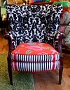DYI~Furniture/Upholstery Creation / by Janet Laster