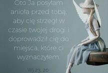 Cytaty / Cytaty ULAdesign