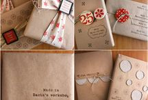diy.gift.wrap.craft