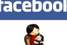 Ayuda para padres de familia
