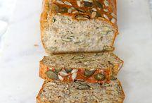 Brote und so
