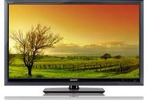 LCD TV Repairing Services Pune