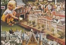 Den Haag en omgeving