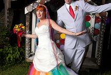 Wedding idea!?!