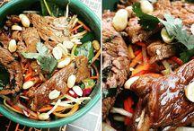 healthy food 100%maison