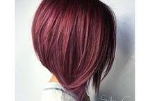 Hair-apy