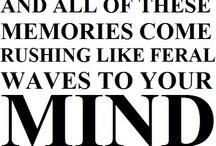 Band Quotes Yo