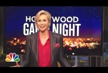 Videos / by Hollywood Game Night