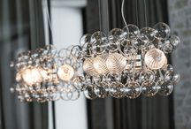 isabel hamm licht / bespoke lighting