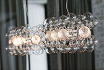 isabel hamm licht / bespoke lighting