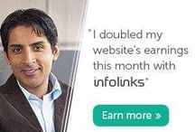 Affiliates for Publishers / http://www.infolinks.com/join-us?aid=