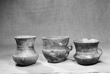 Viking age - Cooking