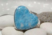 Rocks, Stones, & Gemstones