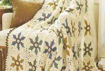 ༺ ♥ Crochet ♥ ༻